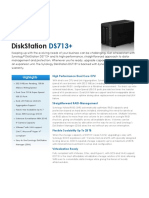 Synology_DS713+_Data_Sheet_enu.pdf