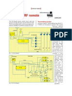 4 channel RF remote.pdf