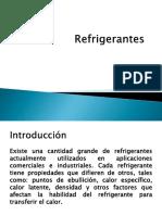 108519281-REFRIGERANTES-y-aislamiento-termico.pdf