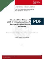SOLIS_MANRIQUE_CARMEN_INVENTARIO_MULTIAXIAL.pdf
