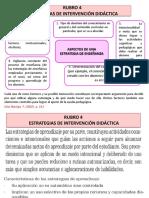estrategias_intervencion_didactica