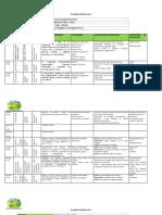 127073278-Aplanificacion-Agosto-2012-Sala-Cuna.docx