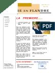 info_3.pdf