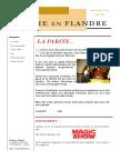 info_10.pdf