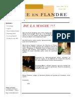 info_8.pdf