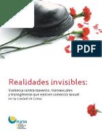RealidadesInvisibles.pdf