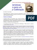 caracteristicas_padrao.pdf