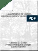 AGENDA 21 DESDE LO LOCAL.pdf