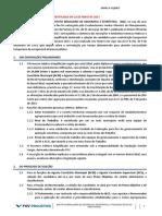 Edital_2o_PSS_FGV_-_retificado_em_23.05.2017-.pdf
