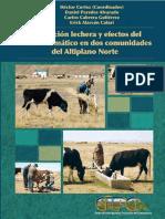 Produccin_lechera_y_efectos_del_cambio_climtico_ok.pdf