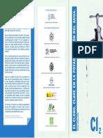 TRIPTICO CLORO.pdf