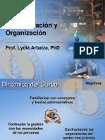 Presentacion Administración y Organización.pdf