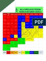 Malla_Curricular_Ing_Ambiental.pdf