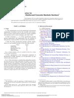 301446617-ASTM-C478-15-Manholes.pdf