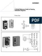 Allen-Bradley Schematic Reference Guide