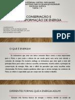 energia.pdf