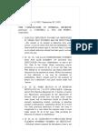 65 CIR vs Vda de Prieto
