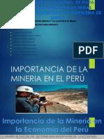 jordan-IMPORTNCIA-DE-LA-MINERIA-EN-EL-PERÚ-2.pptx