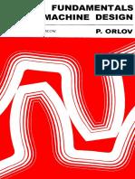 243820559-Fundamentals-of-Machine-Design-3-Orlov-pdf.pdf