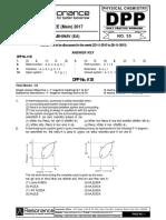 EA_P_DPP35_WA.pdf