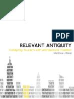 m_friesz_thesis_document (1).pdf