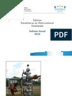 2016-Revista-Hidrocarburos-04T[1]