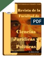 REVISTA JURIDICA FERMIN TORO.pdf