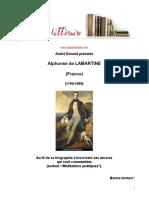 Meditations poetiques- Lamartine.doc