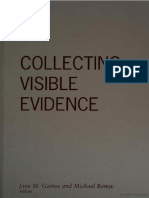 Jane M Gaines - Collecting Visible Evidence_incompleto
