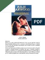 Julie Garwood Lista Crimei Buchannan Renard 4.pdf