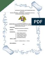 INFORME-v10FINAL-2analiss-granulometrico.docx