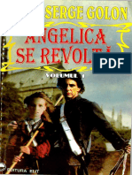 5.Anne Golon Angelica Se Revolta Vol.1