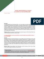 responsabilidad_social_univ2.pdf