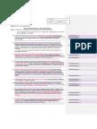 guia-argumentacion-2012-respuesta.docx