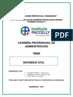 67681515 La Sociedad Civil en El Peru (2)