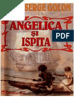 8.Anne Golon Angelica Si Ispita