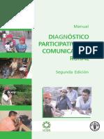 DPCR.pdf