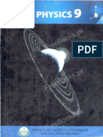 Physics 9th(freebooks.pk).pdf