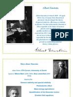 67142702-Albert-Einstein.pdf