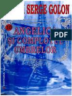 10.Anne Golon Angelica Si Complotul