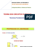 Teorema s Fun Dame Mta Is