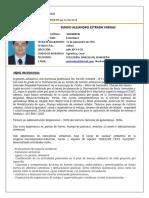 aguachica hv.pdf