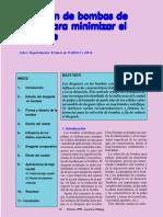 05bombas (Selección para minimizar desgaste).pdf