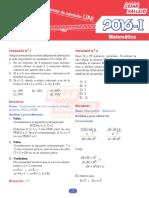 UNI-2016-I Matemática.pdf