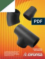 6 Conexiones soldables.pdf