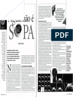 aguasopa.pdf