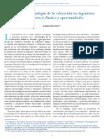UnidadSociologica51.pdf