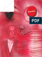 IESDE Brasil S-A Apostila de Literatura.pdf