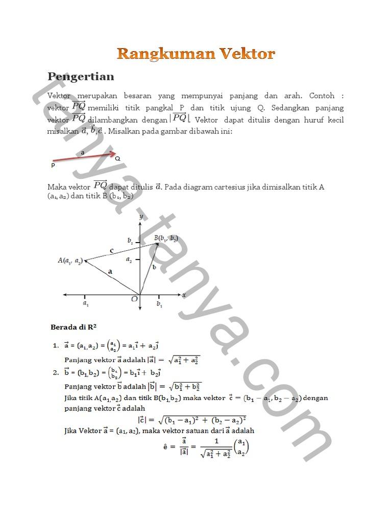 Rangkuman vektorpdf ccuart Image collections