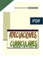 ADECUACIONES  Y ADAPTACIONES CURRICULARES.pdf